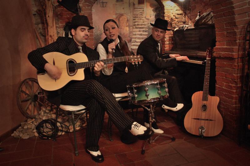 Matrimonio In Musica : Matrimonio in musica wedding chianti