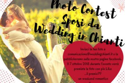 c69b98287899 Wedding in Chianti - Un territorio da sposare